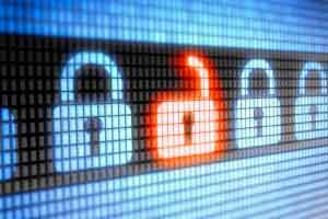 cybersecurity and popi