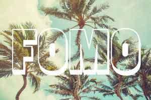 event-branding-FOMO