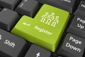 event-registration-software