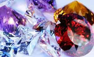 hidden-gems-corporate-event-planning-checklist.jpg