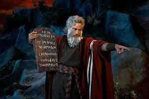 the-ten-commandments-social-media-events